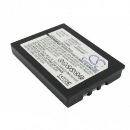 Nikon EN-EL2 1050mAh 3.89Wh...