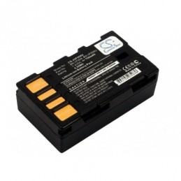JVC BN-VF908 750mAh 5.55Wh...