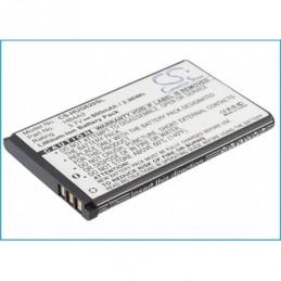 Huawei G6620 / HB4A3 800mAh...