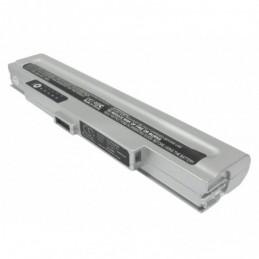 Samsung NP-Q40 / SSB-Q30LS3...