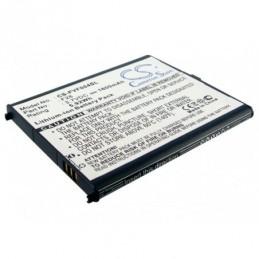 Fujitsu Arrows V / F28...