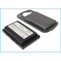 HTC Hermes / 35H00060-01M...