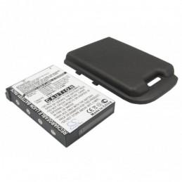 HP iPAQ 600 / 452282-001...
