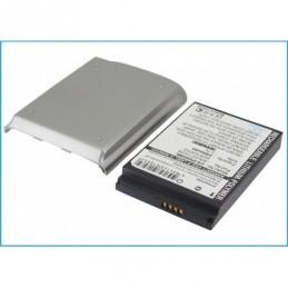 HP iPAQ hw6800 / 603FS20152...