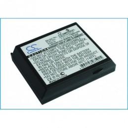 Samsung SCH-R500 /...