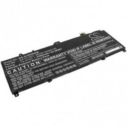 Asus ExpertBook B9450 /...