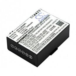 CipherLab CP50 / BA-0053A3...