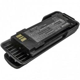 Motorola DP4000ex /...