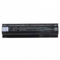 HP ProBook 4230s /...