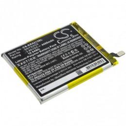Sony Xperia 10 III 5G /...