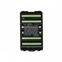 Icom IC-F3001 / BP264...