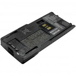 Motorola MTP810Ex /...