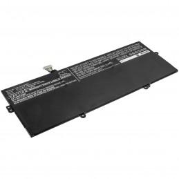 Asus Chromebook Flip C434 /...
