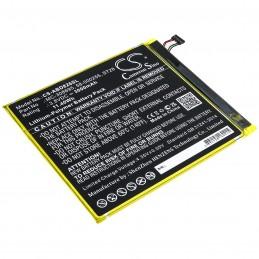 Amazon Kindle Fire M8S26G /...