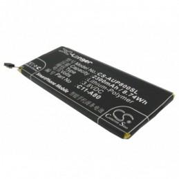 Asus PadFone A80 / C11-A80...