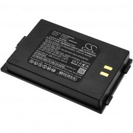 Satlink WS-6916 / E506085...
