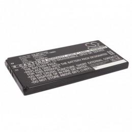 Sony Tablet P1 / SGPBP01...