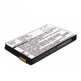 HP iPAQ 500 / 445074-002...