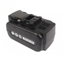 Panasonic EY7880 / EY9L80...