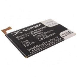 Sony Ericsson C5303 /...
