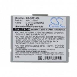 Casio IT10 / HA-C21BAT...