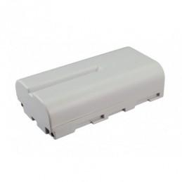 Casio IT2000 / DT-9023...