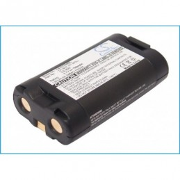 Casio DT-900 / DT-923...