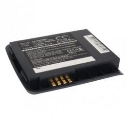 Intermec CN50 / 318-039-001...