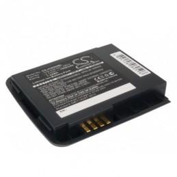 Intermec CN50 / 318-038-001...