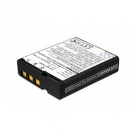 Casio NP-130 1800mAh 6.66Wh...