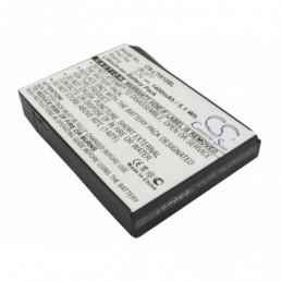 Lenovo i510 / BL077 1400mAh...