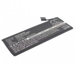 Apple iPhone 5C / 616-0667...