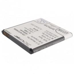 Acer Liquid E1 / AP18...