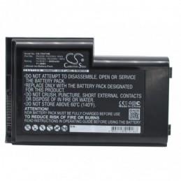Toshiba Dynabook V7 /...