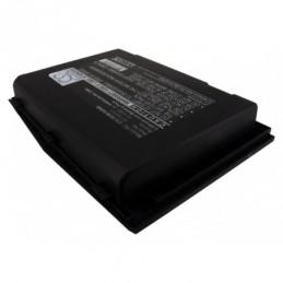 Dell Alienware M18x /...