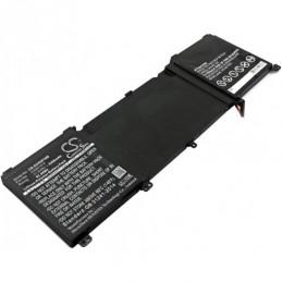 Asus ZenBook Pro N501VW /...