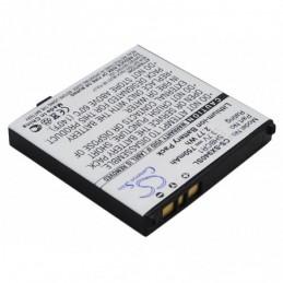 Sharp 940SH / SHBCR1 750mAh...
