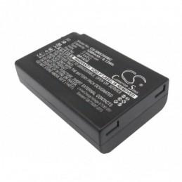 Samsung NX30 / BP1410...