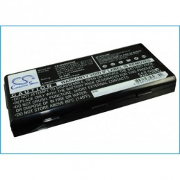 MSI A5000 / 91NMS17LD4SU1...