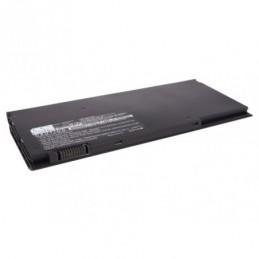 MSI X-Slim / 925T2950F...