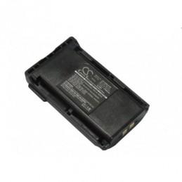 Icom IC-4011 / BP-230...