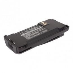 Motorola CP1300 / PMNN4081...