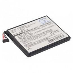 Dell 101DL / V04B 1500mAh...