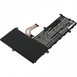 Asus EeeBook X205 /...