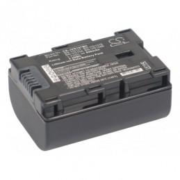 JVC BN-VG107 890mAh 3.29Wh...