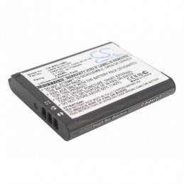 Panasonic DMW-BCN10 770mAh...