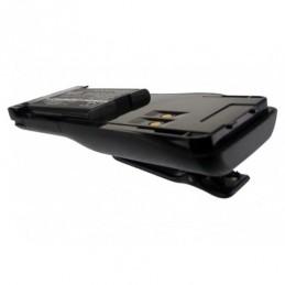 Motorola GP350 / HNN9360...