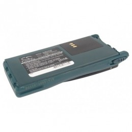 Motorola P040 / PMNN4018AR...