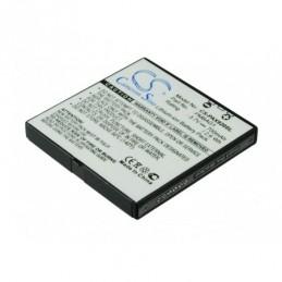 Panasonic 920P / PMBAG1...