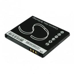 Panasonic 830P / PMBAK1...